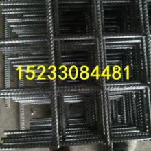 供应工农业建筑用热镀锌电焊网片