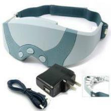 供应最新开发的钕磁粒近视康复仪眼护士批发