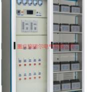 供应电源自流屏  重庆高频直流电源屏报价 智能直流电源屏厂家