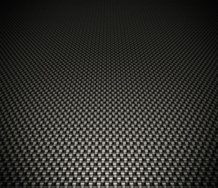 供应碳纤维布/航空航天/汽车改装/武汉