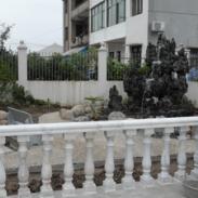 上海金山石花瓶多少钱及图片图片