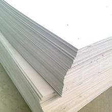 PVC软板绝缘胶板PVC胶垫防腐