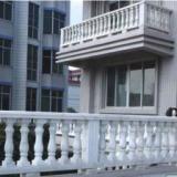 供应上海花瓶柱,上海花瓶柱图片及多少钱上海哪里卖花瓶柱