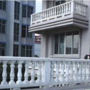 上海崇明别墅石花瓶图片及价格图片