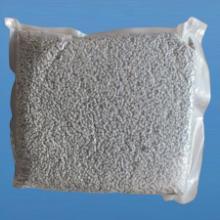 供应河北 母料吹塑消泡母料注塑消泡吹塑纯氧化钙大吸潮力不堵网消泡母料