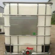 IBC集装箱新桶图片