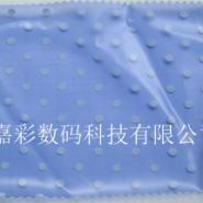 移门PVC膜平板打印图片