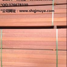 供应江西贾拉木批发价 红木贾拉木 户外红木贾拉木 贾拉木板方 澳洲贾拉木