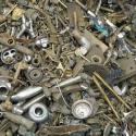 广州废铜线回收图片