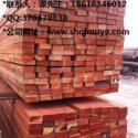 海南贾拉木价格图片