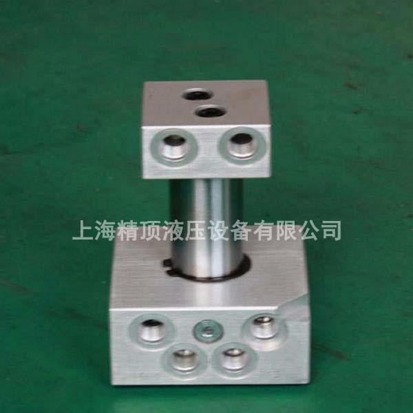 供应旋转接头,上海液压系统,液压阀块,液压元件,油缸加工,油缸定做