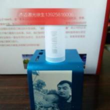 供应铝氧化DIY个性工艺品激光制作设计