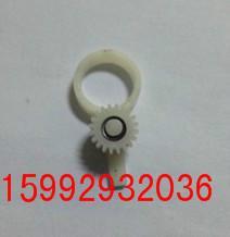 供应用于配件生产的爱普生4880原装废墨盒原装废墨盒价格批发批发