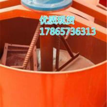 供应双层灰浆搅拌桶DCJB-200L双层搅拌机批发