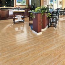 供应木纹砖,好又美品牌木纹砖,瓷木地板厂家