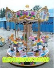 供应儿童转马,豪华儿童转马,折叠儿童转马,新兴儿童转马