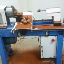 供应木珠机器佛珠机器天然沉香原料木珠机器沉香佛珠机器沉香挂件机器批发
