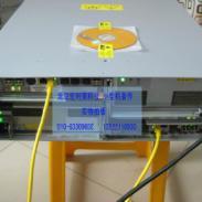 IBMDS4700电池图片