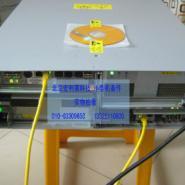 IBMDS4700控制器图片