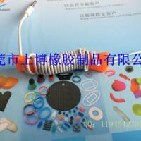 硅胶缠线器