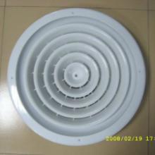 供应空调风口,西安空调风口报价,空调风口厂家直销图片