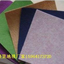 供应果绿色展览地毯 广东简易红地毯厂家低价供应 十一庆典红地毯批发