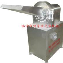供应高效专业辣椒面粉碎机——不锈钢材质食品级粉碎机批发