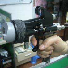 供应2014第三代纳米喷度喷枪、喷枪、双组份喷枪、东莞厂家直销批发