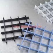 福州优质铝格栅厂家图片