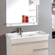 浴室柜价格图片