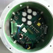 国产SIPOS电源板图片