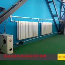 供应新型家庭取暖电采暖设备自主取暖电采暖设备厂家优惠价格批发