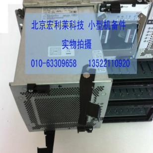 IBMDS4800电源图片