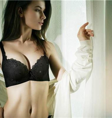 调整型文胸图片/调整型文胸样板图 (2)