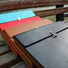 供应无锡专版内页印刷LOGO无锡定制商务型的日记本 记事本无锡哪个厂家