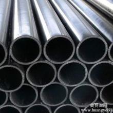 供应新疆昆玉钢丝网骨架复合管厂家批发批发