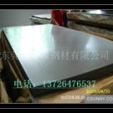 供应Q345热轧板Q345薄板Q345钢板
