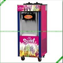 供应哈密瓜冰激凌机器冰激凌机器价格