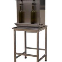 供应葡萄酒黄酒灌装机/葡萄酒黄酒灌装机价格/葡萄酒黄酒灌装机厂家/葡萄酒黄酒灌装机多少钱