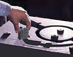 陶瓷过滤网图片/陶瓷过滤网样板图 (4)