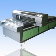 供应手机壳万能打印机小型设备手机周边耗材UV万能打印机 火拼促销批发