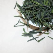 供应六安瓜片江南绿茶图片