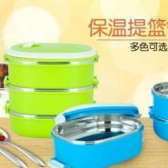 广东佛山餐具无磁带磁不锈钢批发图片