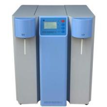 供应实验室一体式无菌超纯水系统水箱液位控制器PE储水箱含恒压潜水泵批发