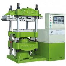 供应晟展机械 纯金属机械产品 密胺机