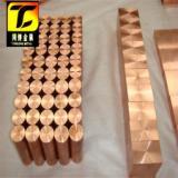 供应TP1磷脱氧铜棒TP1磷脱氧铜板