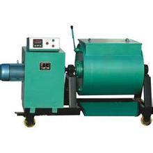 供应单卧轴式混凝土搅拌机最新价格/烟台单卧轴式混凝土搅拌机最新价格