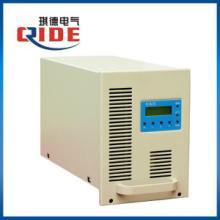 供应汇业达K1A15电源模块K1A15电源模块