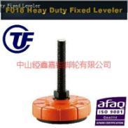 TF018防滑避震脚杯图片