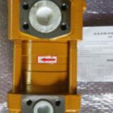 供应NBZ2-G10F高压转向泵